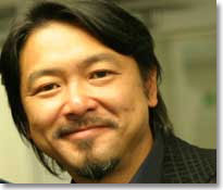 株式会社カルムエンタープライズ(calm HAIR SALON) 代表取締役 川畑 琢三氏