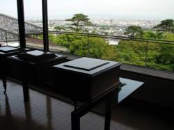堀江オルゴール博物館