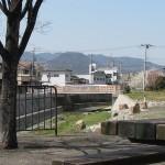 東川親水公園