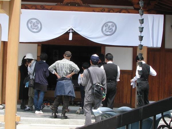 高橋留美子劇場
