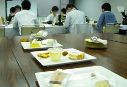 西宮洋菓子研究会