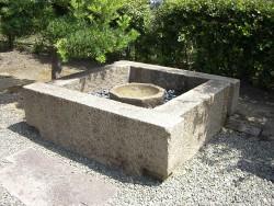宮水発祥の地