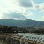 北山浄水場