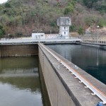 丸山浄水場