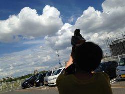 ANBAKO(暗箱)ピンホールカメラ