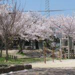 木津山公園