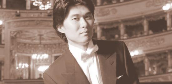 【終了】2017年11月22日 ピアニスト・吉川隆弘コンサートチケットプレゼント