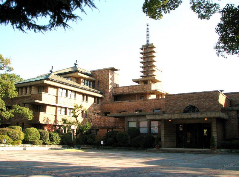 甲子園会館