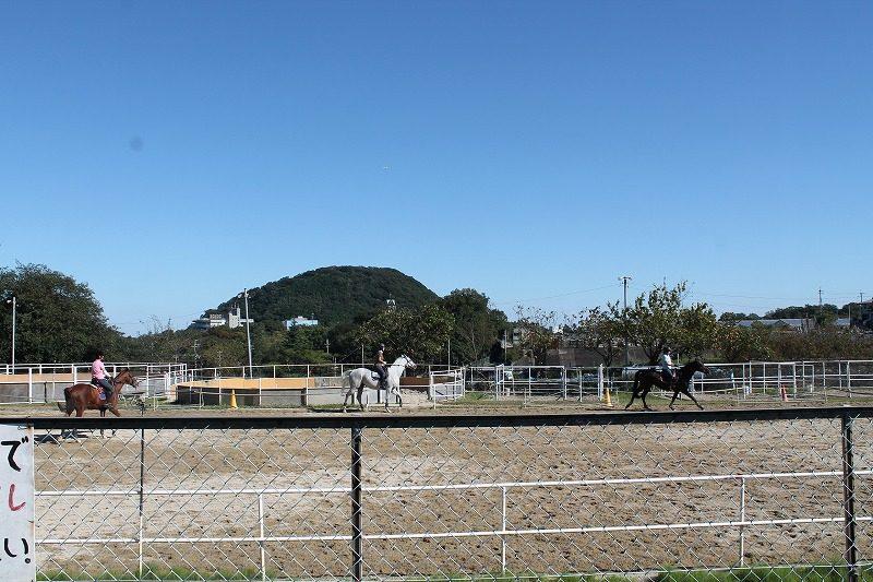 甲山乗馬クラブ