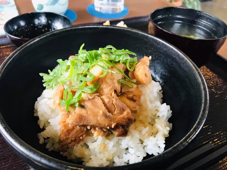 神戸牛倶楽部 丸山