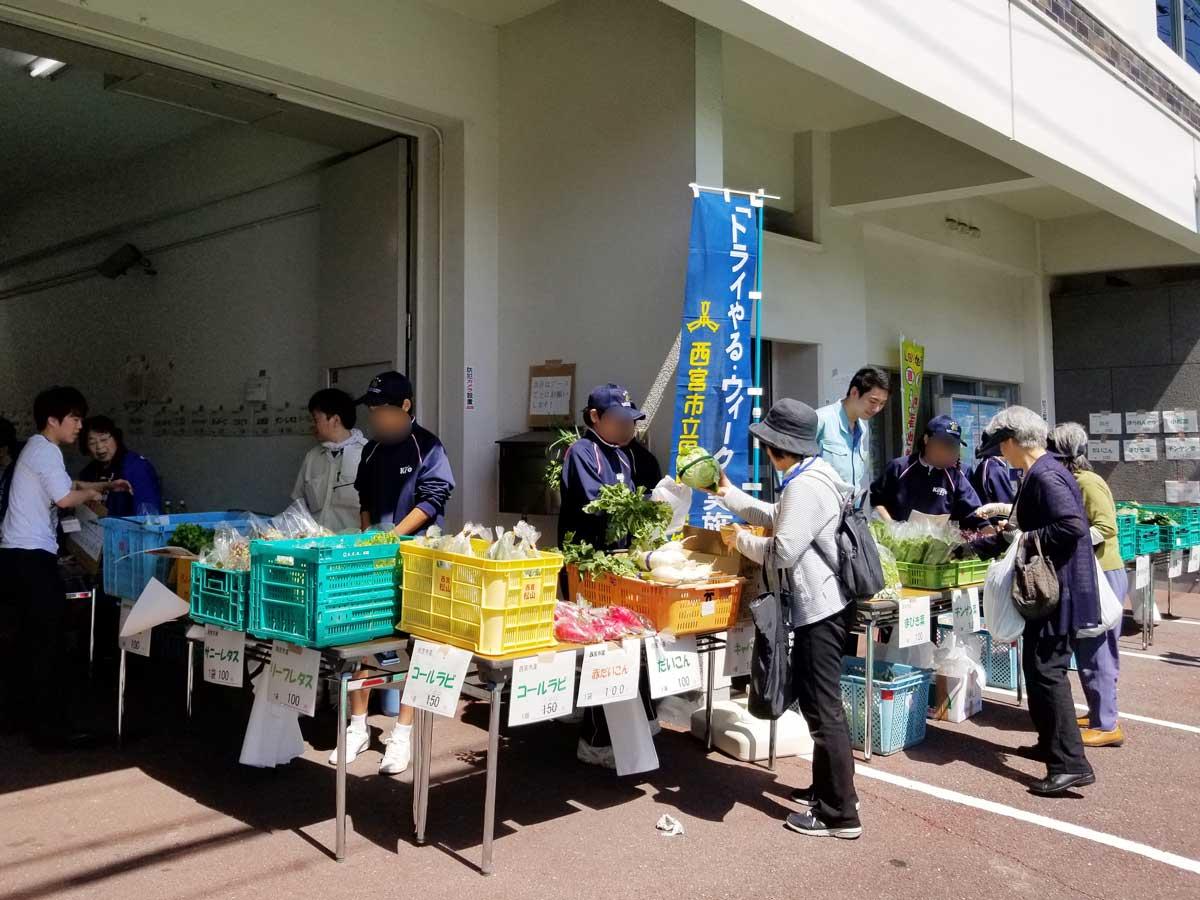 JA兵庫六甲 甲東支店