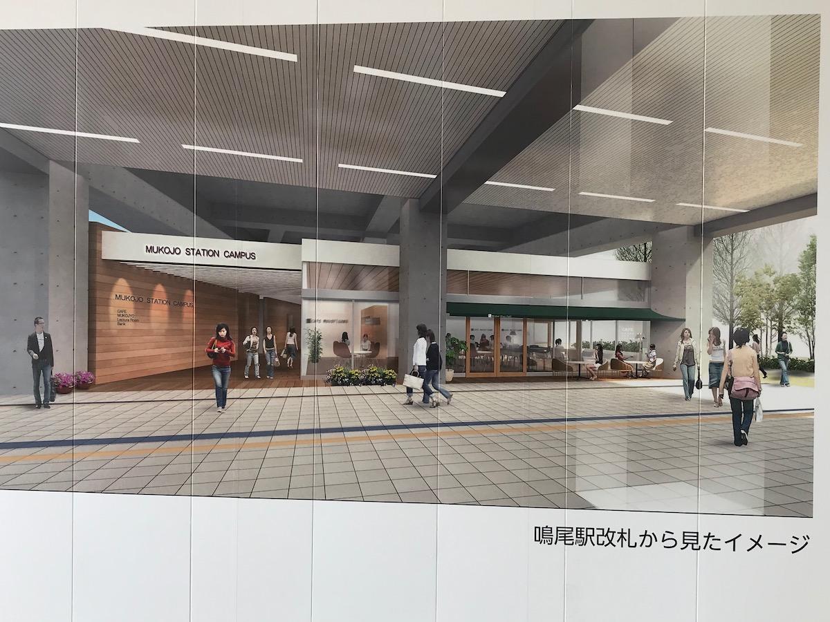 武庫川女子大学 ictヘルプデスク