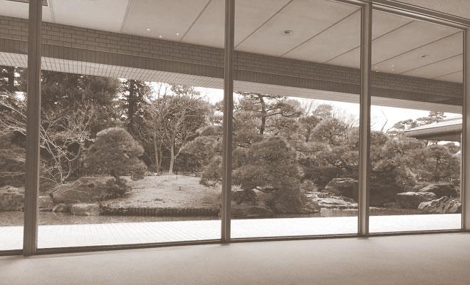 【終了】大谷記念美術館「きたれ、バウハウス」招待券プレゼント