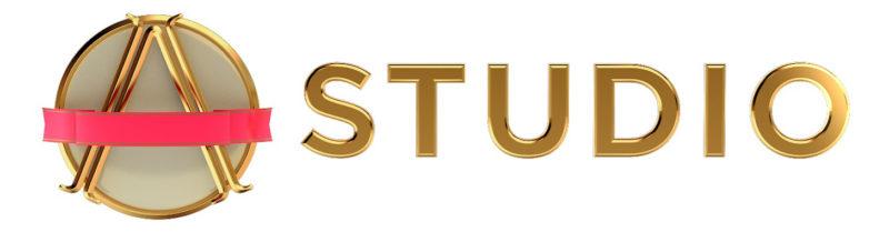 TBS「A-Studio」