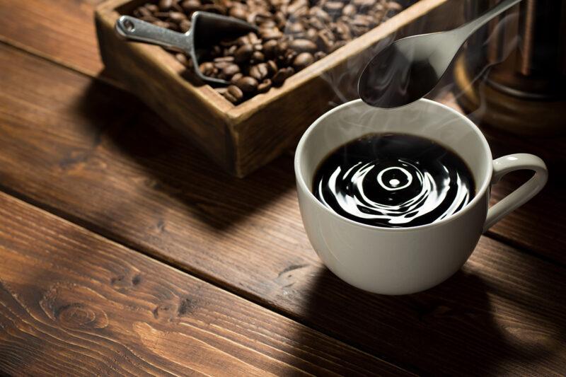 西宮スペシャルティーコーヒー イメージ Nishinomiya Coffee イメージ